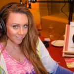 Michelle Heaton – Liberty X